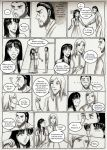 The weight of the throne_pag160 by MikaniaC