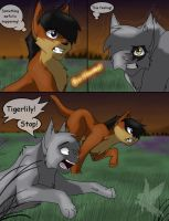 TNC Ch. 2 Pg 9 by Ebonycloud-Graphics
