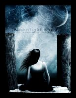 Moonlight song by Inferiae