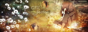 GFX Section III by Kuroi-Saaya