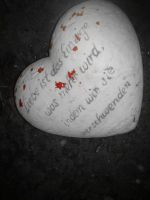 Love is the onliest thing.. by 66Lilith66