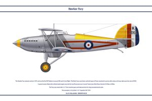 Fury GB 1 Sqn 1 by WS-Clave
