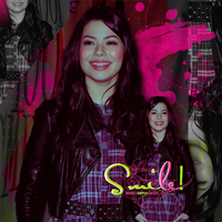 """S.MILE"""" by AbrilCorpDesigns"""