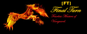 CFV: FT Fan made banner by Wind-Adepts