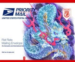mail-out 068 by fydbac