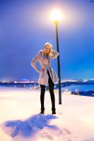 N.night by RianaG