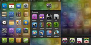 Suave for iOS4 by F-karent