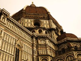 The Duomo 6 by ErinM2000