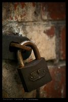 Forever Locked 2 by Dwor-kin