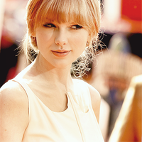Taylor Swift 07 by nguyentuenhi