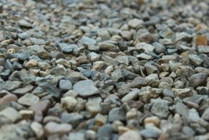 Pebble Texture I by Defiant-Retribution