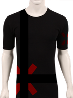 Danger Clothing Line - T-Shirt 4 by DatRets