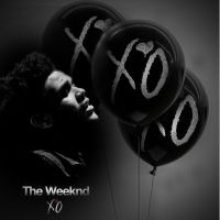 The Weeknd ! by eight-wonder