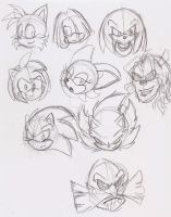 Scrapped StCO heads by adamis