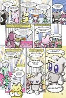 MGA - Page 5 by WildGirl91