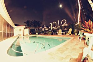 2012 by AliWithAnEye