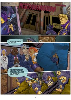 page 1 by A-Flury