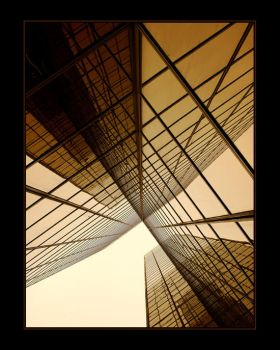 Grids by anonymous66