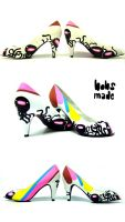 High Heels by Bobsmade