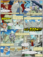 One Piece: Grand Line 3.5-134 by DragonTrainer13