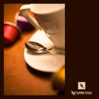 Nespresso... What Else - 1 by leonard-ART