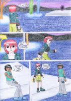 Fragments ch 2 pg 16 by NormaLeeInsane