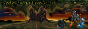 Banner 4 by DarkShadowsBreedable