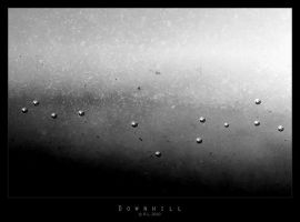Downhill by Mr808