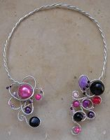 Necklace 004 by Sompy-Stuff