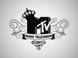 MTV. by vitoraws