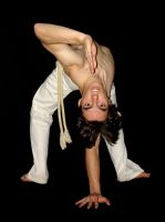 BodyGeometry_22 by Psukhe-source