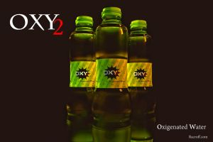 Oxy2 by BlueCato