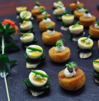 MOL Canape by eventlessphotos
