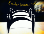 Stolen Innocence by AntrB