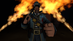 The NLR Needs YOU!!! by John-Taggert