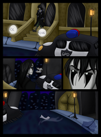 Frostfire - Chp 1 - Pg 30 by DragonessDeanna
