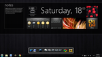 Another Omnimo Desktop - Dec18 by Anonymiza