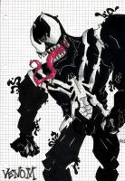 Venom by Asten-94