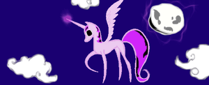 ,:Request:. Prince Night Sky by Maiko-of-Harmony