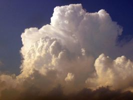 Big Cloud by GUDsine