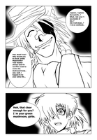 Penwood Chapter 11: Page 4 by headshotmaster