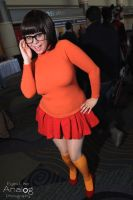 Jinkies! by UberAEst92