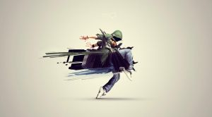 action by vavs