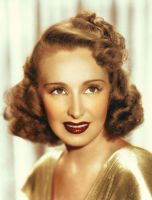 Rosemary Lane - Colorization by Tricia-92