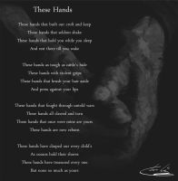 These Hands by de-pilo-pendet