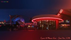 20140608-Epcot-Night-Mouse-Gear-Wallpaper-v011 by quasihedron
