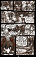 Annyseed - TBOA Page016 by MirrorwoodComics