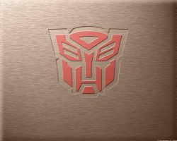 Autobot Insignia by s-ense