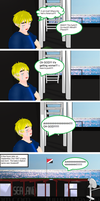Birth of Sealand *page 13* by SouthParkFirefly