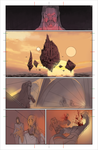 Beast Page10 by Seeso2D